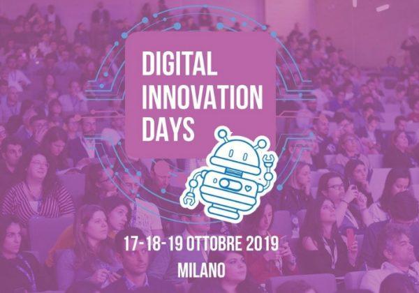<a href='https://digitalinnovationdays.com/' target='_blank' rel='noopener noreferrer'>Digital Innovation Days</a>