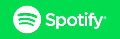 Podcat Spotfy di Massimo Ciaglia