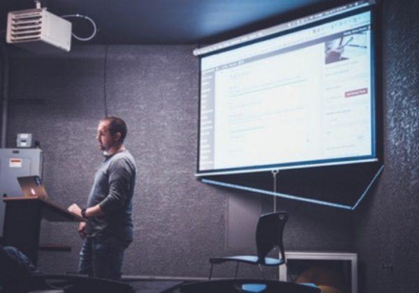 Come creare un pitch deck a prova di investitori?