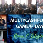 <a href='https://www.multycashflow.com/game' target='_blank' rel='noopener noreferrer'>Multycashflow Game© </a>