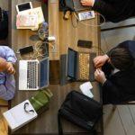 Fund raising: scopri cos'è e il suo significato per la tua startup