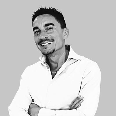 Massimo Ciaglia