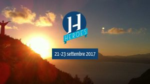 heroes-prize-competition-2017-880x495