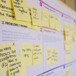 """Come fare impresa con il metodo """"Lean Startup""""?"""