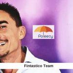 Intervista a Massimo Ciaglia cofondatore di Poleecy
