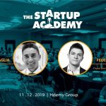 <a href='https://www.thestartupacademy.it/verona/' target='_blank' rel='noopener noreferrer'>The Startup Academy</a>