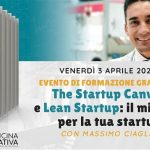 <a href='https://www.eventbrite.it/e/biglietti-gratis-the-startup-canvas-e-lean-startup-il-mindset-per-la-tua-startup-97781514141?fbclid=IwAR1BjuZOViVEiw96DaFZGeJqw6-GWDo5soTTDDkJ-o3RBh7oQKekZySNm9o' target='_blank' rel='noopener noreferrer'> The Startup Canvas e Lean Startup</a>