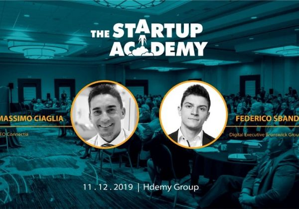 <a href='https://www.thestartupacademy.it/verona/' target='_blank' rel='noopener noreferrer'>The Startup Academy</a>