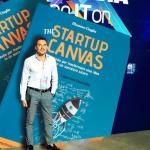 The Startup Canvas, la guida sicura per navigare nel mondo startup