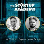 <a href='http://www.consorzioarca.it/index.php/it/notizie-news/item/1096-con-arca-il-roadshow-startup-e-pitching-con-massimo-ciaglia' target='_blank' rel='noopener noreferrer'>Startup e Pitching all'Università di Catania</a>