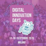 <a href='https://digitalinnovationdays.com/' target='_blank' rel='noopener noreferrer'>Digital Innovation Days</a>