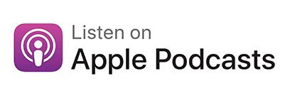 Podcast Apple di Massimo Ciaglia