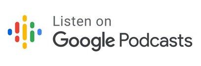Podcast Google di Massimo Ciaglia
