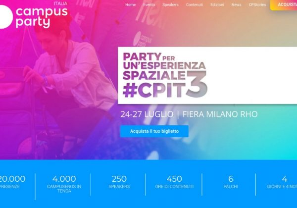 <a href='https://italia.campus-party.org/' target='_blank' rel='noopener noreferrer'>Campus Party</a>