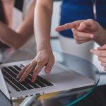 Company creation, come avviare una startup nel migliore dei modi