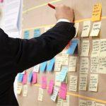 Project manager: i 5 migliori tool da usare per la tua startup