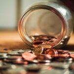 Fondo Nazionale Innovazione: tutte le novità da sapere in ambito startup