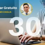 "Webinar Gratuito: ""Il Growth Hacking"""