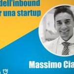 Webinar #5 L'importanza dell'inbound marketing per una startup