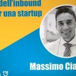 Webinar #5 L'importanza dell'inbound marketing per una startup
