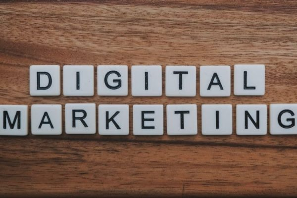 10 trend del marketing digitale