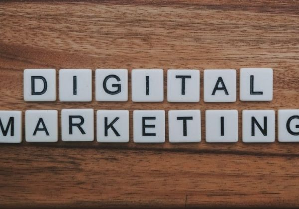 10 trend del marketing digitale da tenere sott'occhio