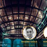 The Startup Academy: l'evento per creare la tua startup in meno di 8 ore
