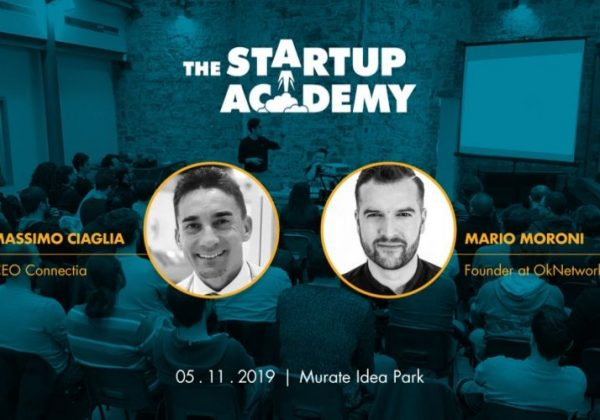 <a href='https://www.thestartupacademy.it' target='_blank' rel='noopener noreferrer'>The Startup Academy a Firenze</a>