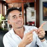 592 milioni di euro in startup