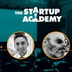 <a href='https://www.thestartupacademy.it/torino/' target='_blank' rel='noopener noreferrer'>The Startup Academy Torino</a>