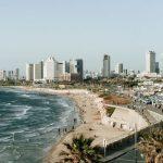 Israele: le opportunità per le startup italiane