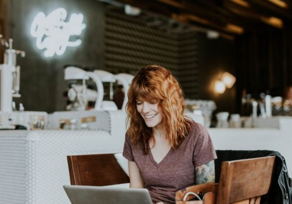 Marketplace on line per startup: 4 le più interessanti