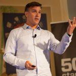 Sean Ellis e Growth Hacking: 7 casi studio da conoscere