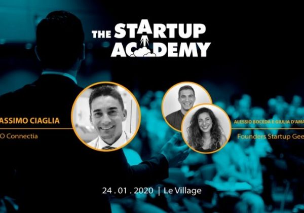 <a href='https://www.thestartupacademy.it/milano/' target='_blank' rel='noopener noreferrer'>The Startup Academy Milano</a>