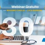Webinar #8 Applicare il Growth Hacking 101