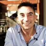 LinkedIn per i founder