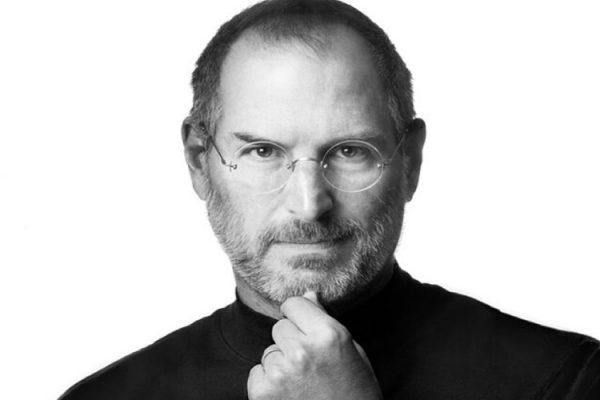 Il metodo Steve Jobs da applicare alla tua startup