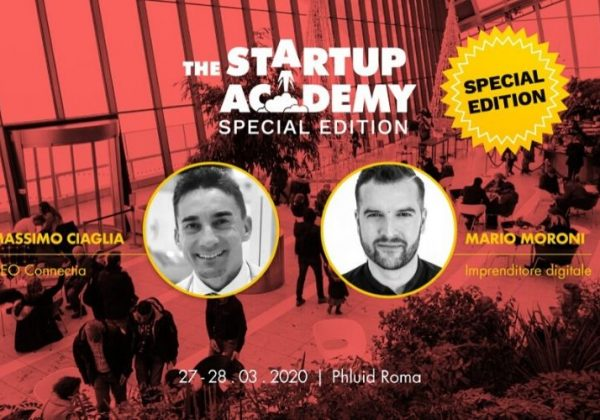 <a href='https://www.thestartupacademy.it/special-edition/' target='_blank' rel='noopener noreferrer'>The Startup Academy, Special Edition</a>