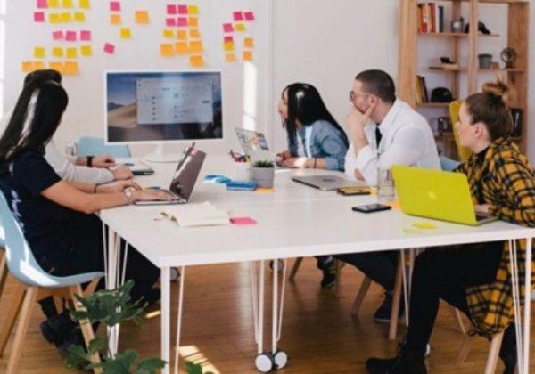 Techstars, l'acceleratore startup globale: 7,6 mld di dollari investiti in 1900 aziende