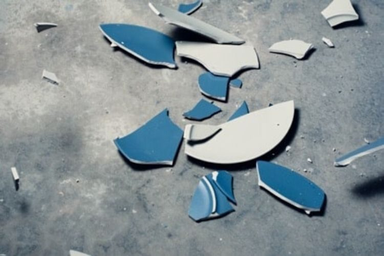 Startup: storie di fallimenti e insegnamenti