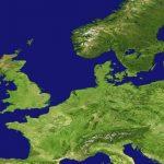 Per la Silicon Valley Europea stanziati 3,5 miliardi di euro: quando partirà il progetto?