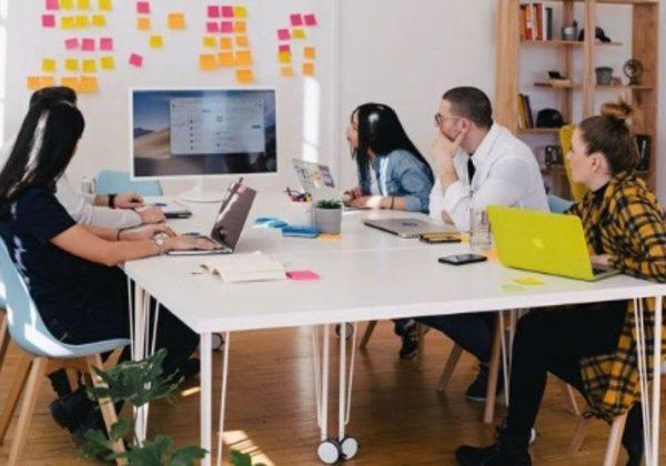 Come gestire un progetto startup (Parte 1)