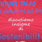 Webinar Future Talks#30 Startup Come affrontare la crisi