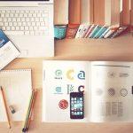 Psicologia dei colori: marketing e brand identity