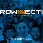 Accompagnare e guidare la crescita: nasce la filiera delle startup di Grownnectia