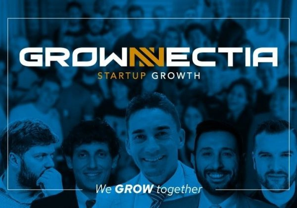 Grownnectia lancia un round di crowdfunding da 500mila euro