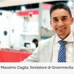 L'incubatore di startup Grownnectia apre una filiale a Brescia