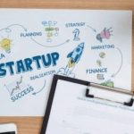 Grownnectia lancia la filiera delle start-up