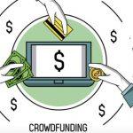 Dal Decreto Rilancio ossigeno per l'equity crowdfunding italiano