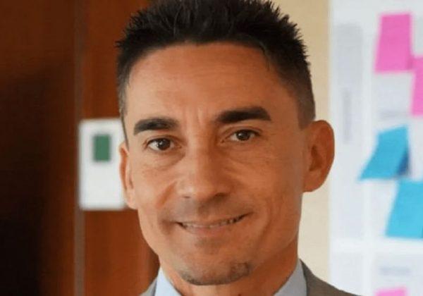 """Grownnectia apre 5 sedi per le startup in Italia, il CEO Massimo Ciaglia : """"Abbiamo riconvertito tutto in digitale"""""""